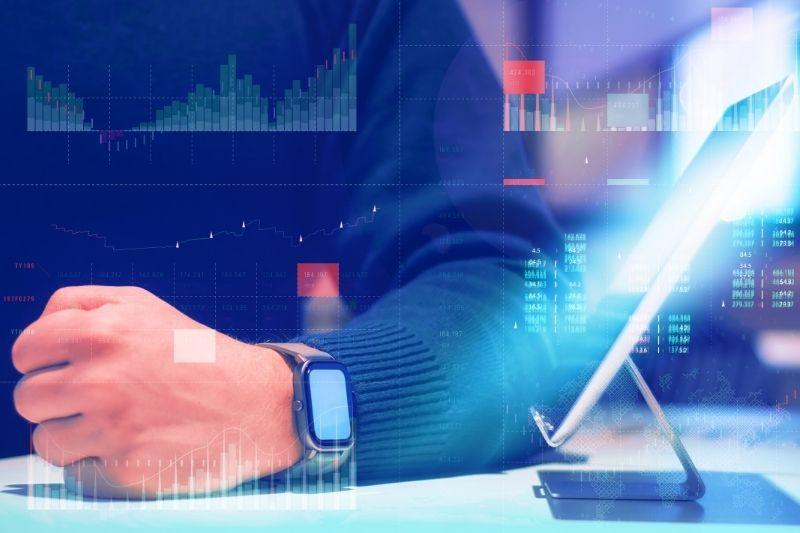 HD Markets Platform