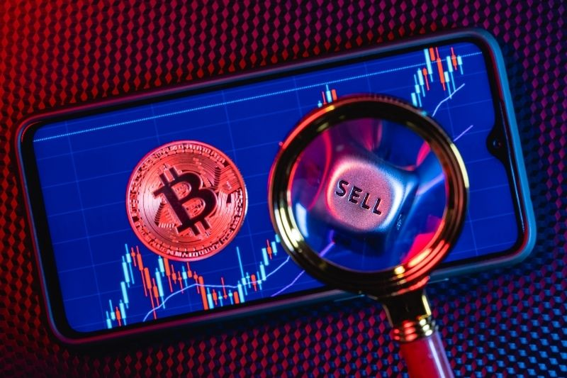 500 Investments Blacklisted Scam