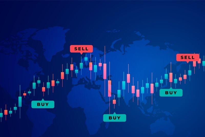 Bexchanges Trading Software