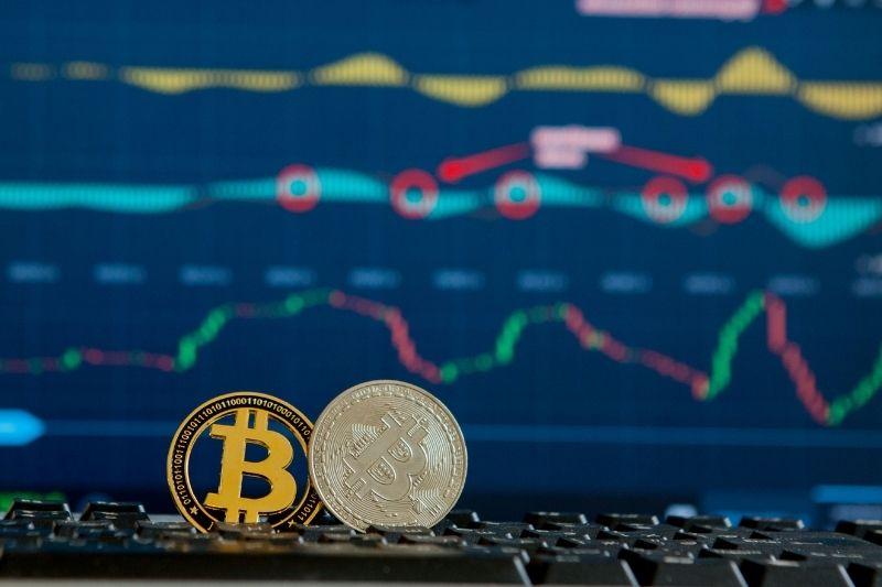 CFDGlobe Crypto Scam