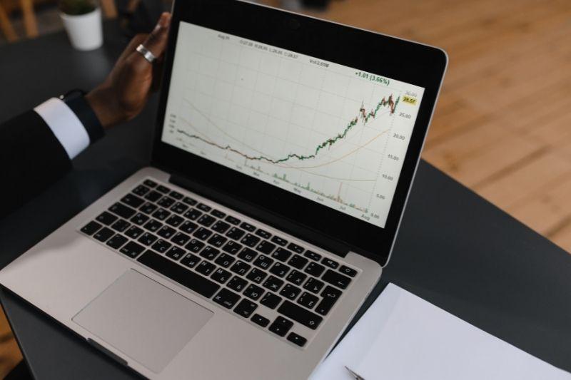 Seven Capitals Scam Brokerage