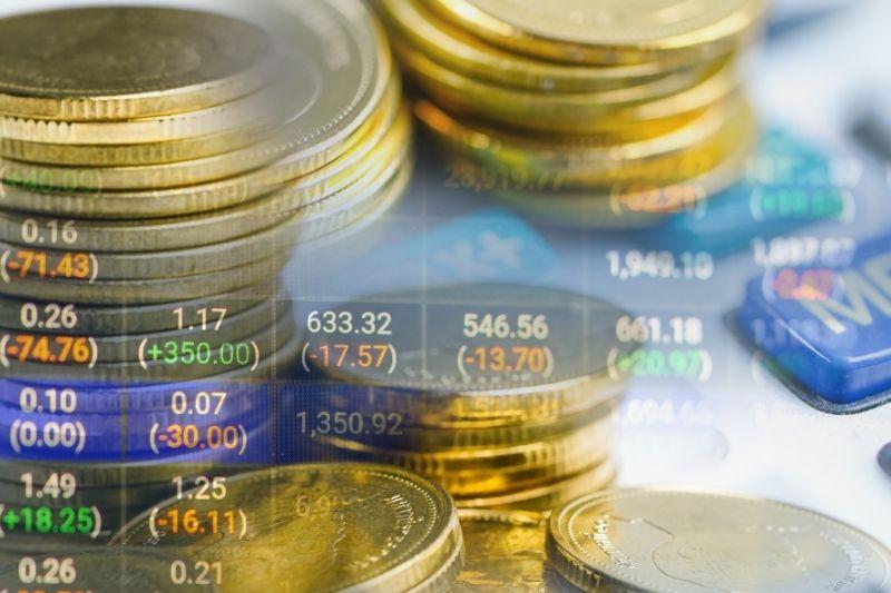 Glare Markets Trading Instruments