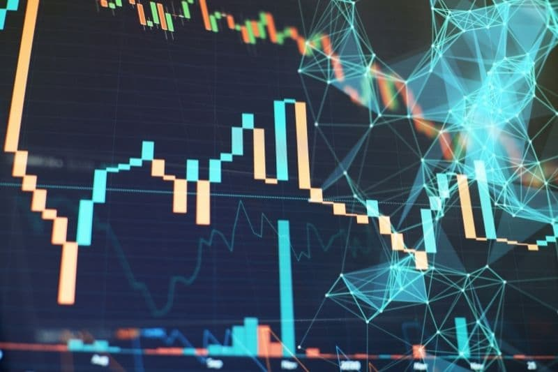Celox Confirmed Trading Scam