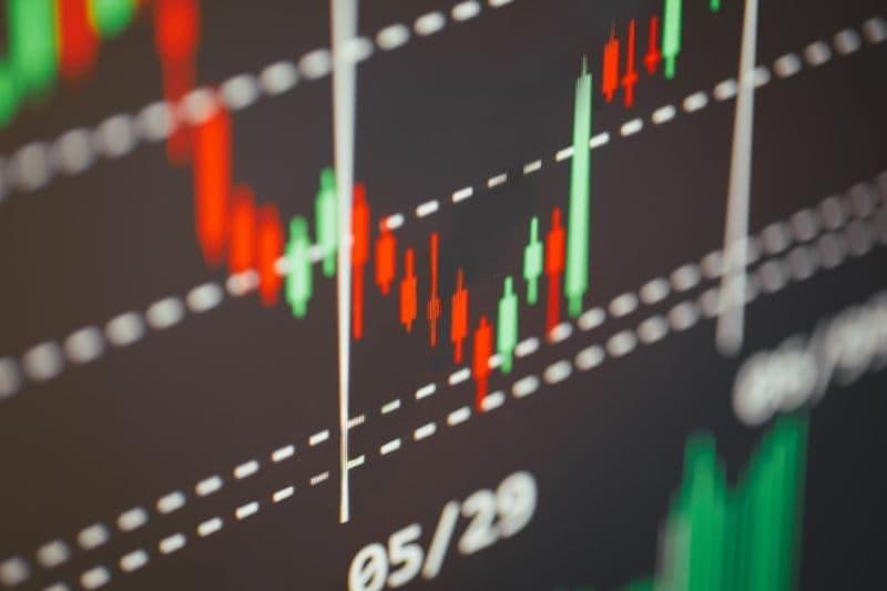 Triton Capital Markets Assets