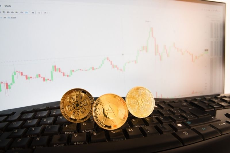 EmexTrade Crypto Assets