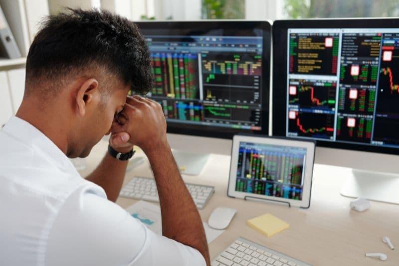 FINSA Investment Limited Complaints