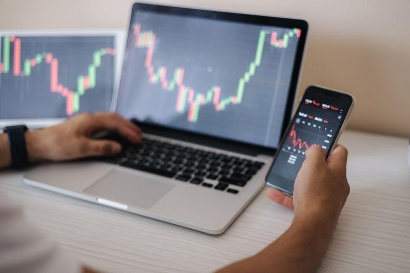 Fair Forex Trading Platforms