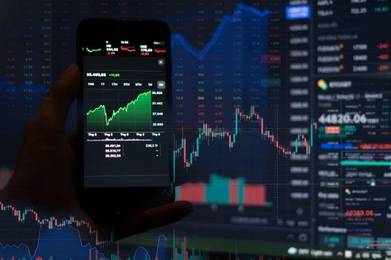 Flex Capital Broker Scam
