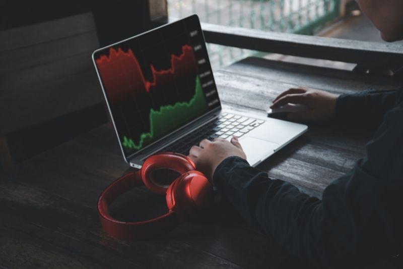 M4Markets Trading Platforms