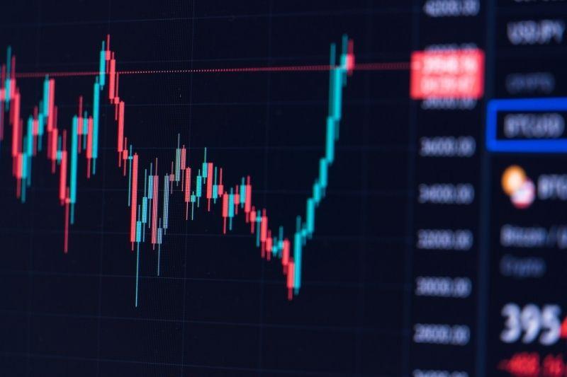 Stanford FX Trading Platform