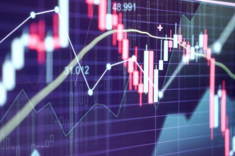Status Markets Trading Platform