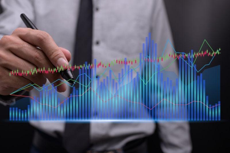 Turnkey Forex Trading Platform