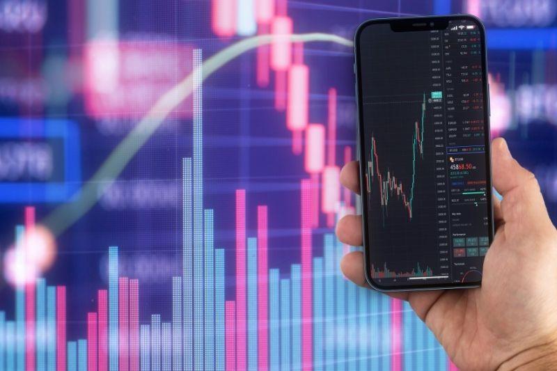 Axiance Scam Brokerage Firm