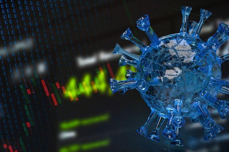 EU Crypto Bank Scam Trading Platform