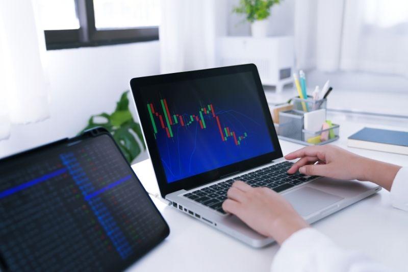 Hackford Trade Trading Software
